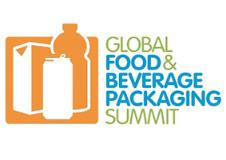 Global Food and Beverage Packaging Summit